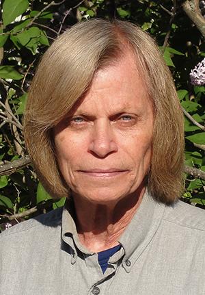 Jim Davis, NCI on Ribbon Burners