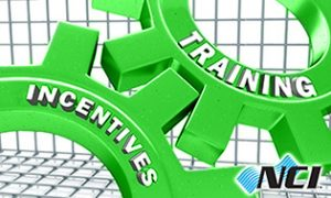 NCI TIPP helps fund training