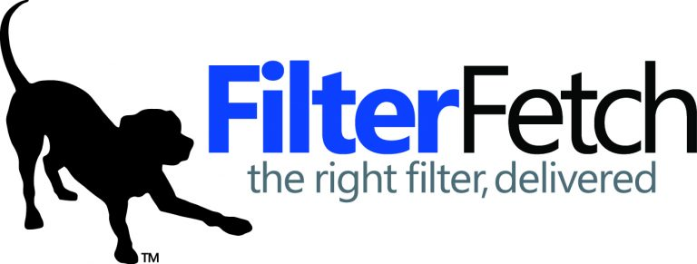 FilterFetch is a program developed by Jackson Systems LLC