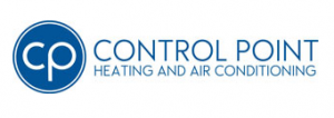 Control Point Mechanical Logo