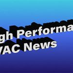 November 2017 High Performance News