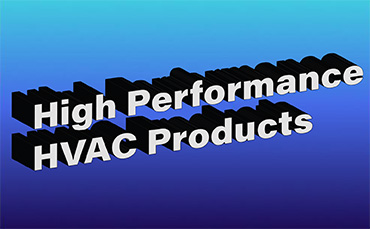 November High Performance Products