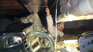Schaafsma-#HVAC_Duct_Installation