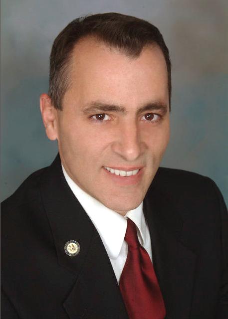 Vince DiFilippo, of DiFilippo?s Service Co.