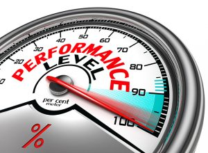 Measuring High Performance #HVAC Systems