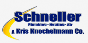 Schneller Plumbing, Heatin, And Air is the February 2018 Contractor Spotlight for High Performance #HVAC Today magazine