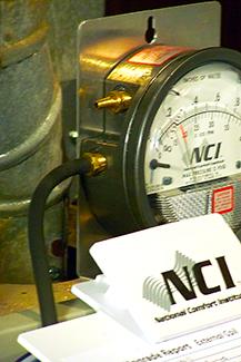 NCI Air Upgrade Tools