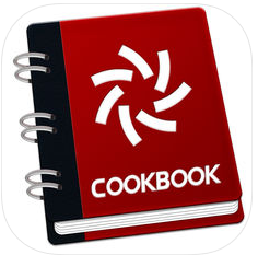 EngineeringCookboookApp