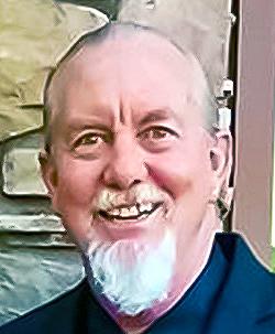 #HVAC contractor John Ellis, SoCal Dynamics, Northridge, CA
