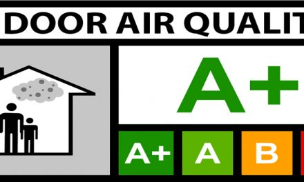 Addressing Indoor Air Quality Through System Performance
