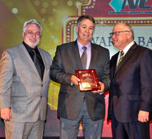 NCI's 2018 Large Contractor of the Year Award winner is Progressive Heating and Air Conditioning Corp. of Newnan, GA