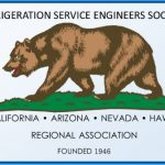 California RSES