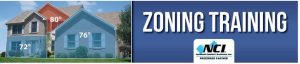 NCI Members Exclusive Zoning Webinar with Jackson Systems