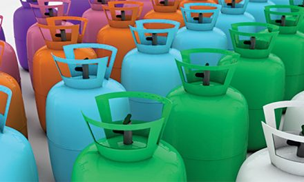 Refrigerant Charge Adjustments – Not a One-Size-Fits-All Solution