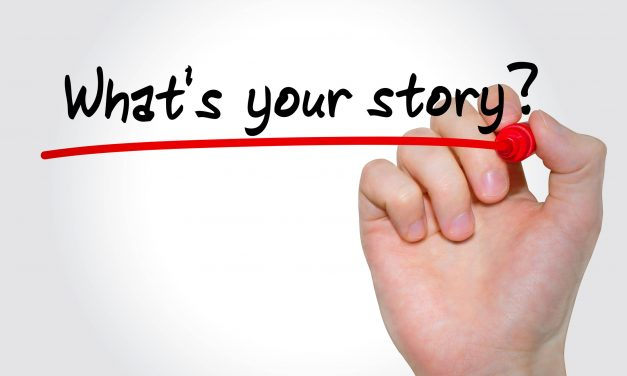 Cracking the Code: Selling with Storytelling