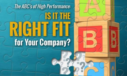 The ABCs of High-Performance HVAC Contracting: Part 2 – Is It the Right Fit for Your Company?