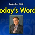 Today's Word: STEM and the Performance-Based  HVAC Contracting Industry