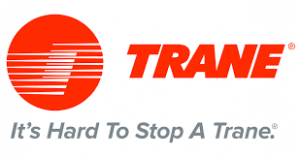 High-Performance News: Trane Commercial