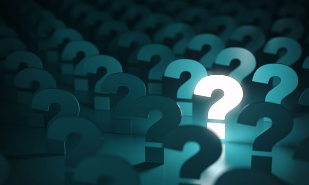 Cracking the Code – Top Questions Techs Ask to Increase Revenue