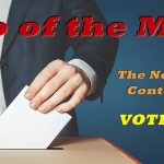 Nope — This Isn't Mid-Term Elections: It's the November Photo of the Month Vote