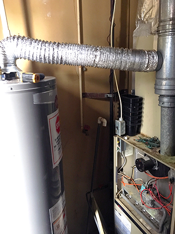 December 2018 High-Performance HVAC Today Photo of the Month