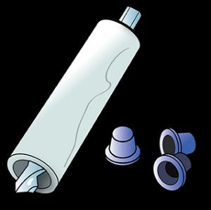Static Pressure Testing Tools