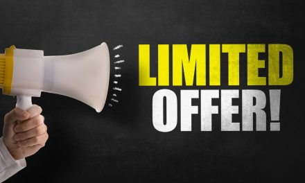 Cracking the Code – Driving Revenue with Promos During Slow Seasons