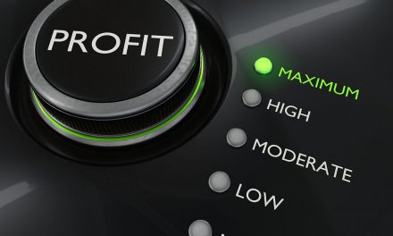 Cracking the Code – Are You Making the Profit You Deserve?