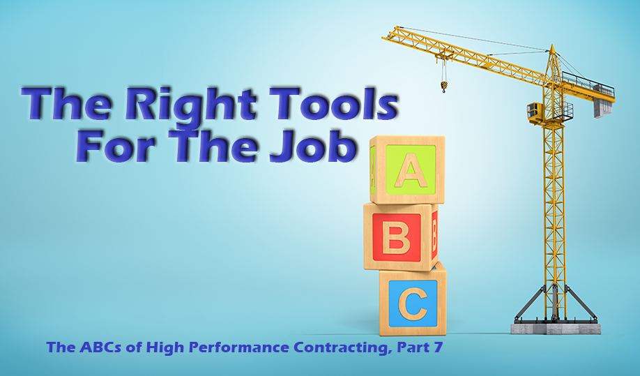 The ABCs of High-Performance HVAC Contracting: Part 7