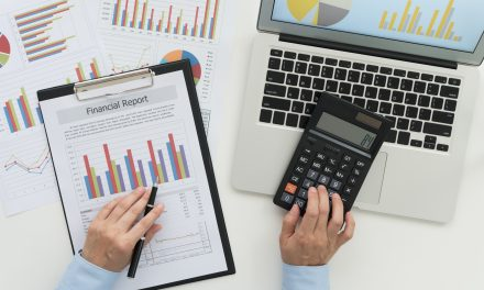 Cracking the Code – Building Your Financial Structure Plan