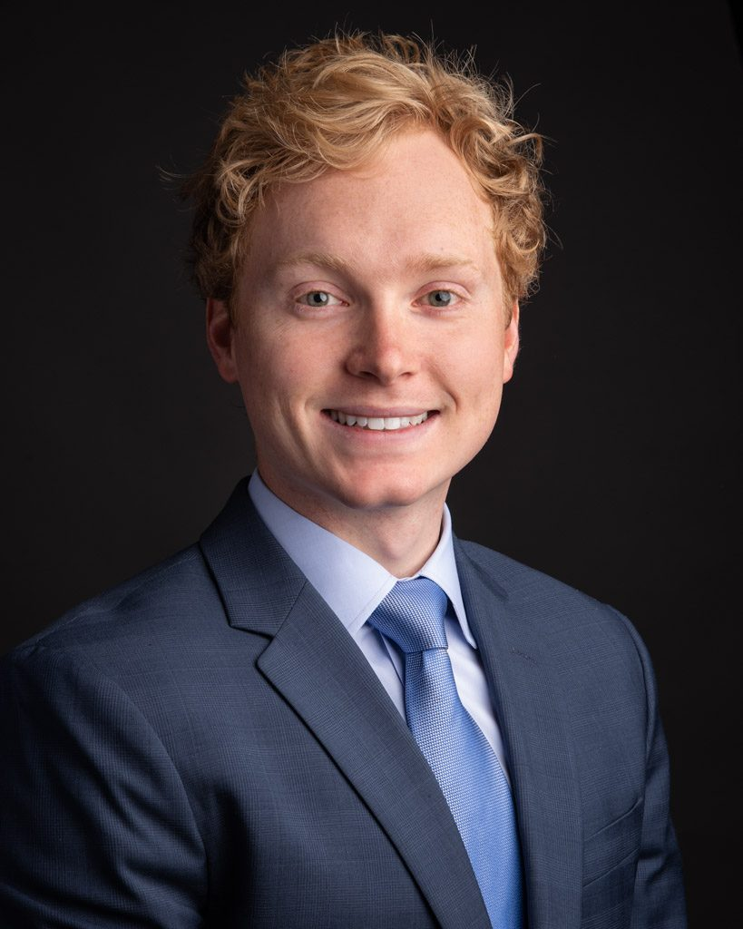 This 2020 Commercial Market Forecast is presented by Connor Lokar of ITR Economics.