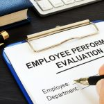 Cracking the Code – The Power of Employee Reviews