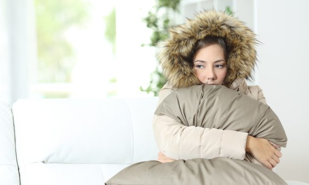 Cracking the Code – Maximizing No-Heat Calls During Winter