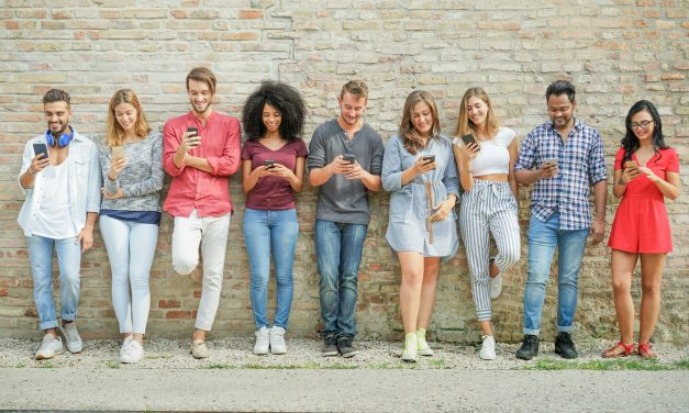 Cracking the Code – How to Sell to Millennials