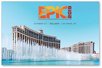 Epic 2019 - EGIA Annual HVAC Contractor Meeting