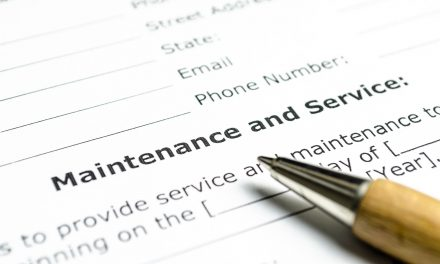 Cracking the Code – Service Agreements as a Marketing Tool