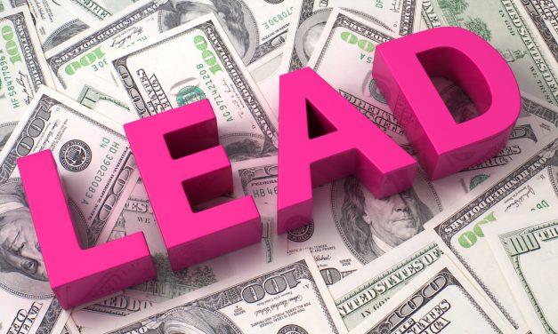 Cracking the Code – Revenue Per Lead & Marketing Budget