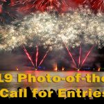 July Photo-of-the-Month Call For Entries