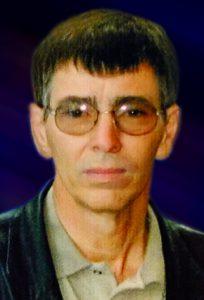 High-Performance HVAC Industry Influencer David Debien