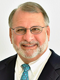 Dennis Mondul, HVAC Contractor Solutions