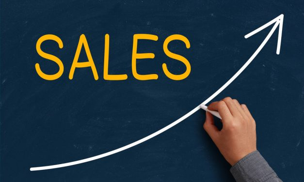 Cracking the Code – Improving Sales by Focusing on the Customer