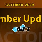 October 2019 Member Update Features PowerPack