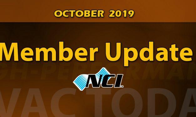 October 2019 Member Update Features PowerPack