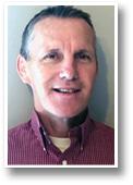 Tony Aspesi on Distributor Training