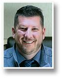 Chad McAllister on Distributor Training