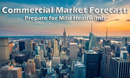 2020 Commercial HVAC Market:  Prepare for Mild Headwinds