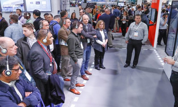 High-Performance HVAC Contractors: Are You Attending the 2020 AHR Expo?