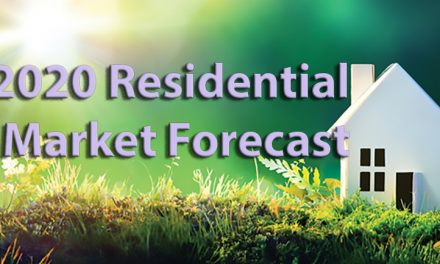 A Rebounding and Resurgent Residential HVAC Market