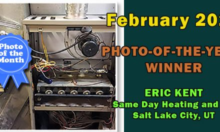 February 2020 Photo-of-the-Month Winner