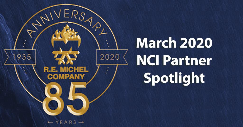 March 2020 Partner Spotlight